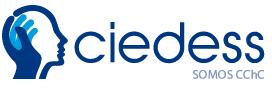 logo Ciedess